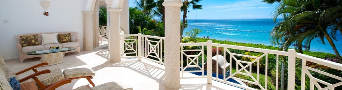 Barbados Property Buying Guide