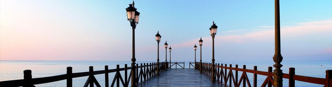 Marbella Property Area Guide