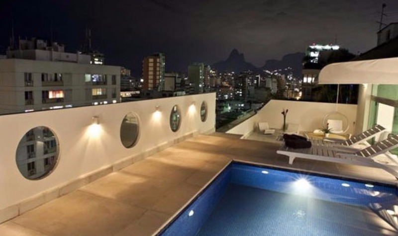 Brazilian Boom: Brazil property makes it to global top 5