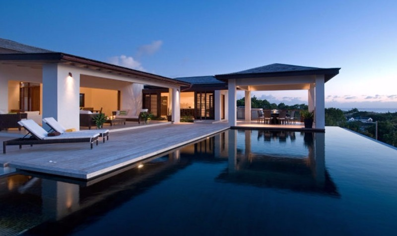 Growing interest in Marbella's luxury property market