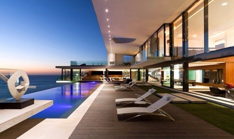 Increase in Asian based property buyers in Spain