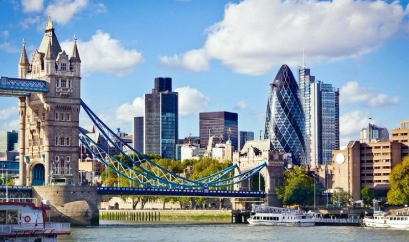 London Property Prices Set to Continue Rising
