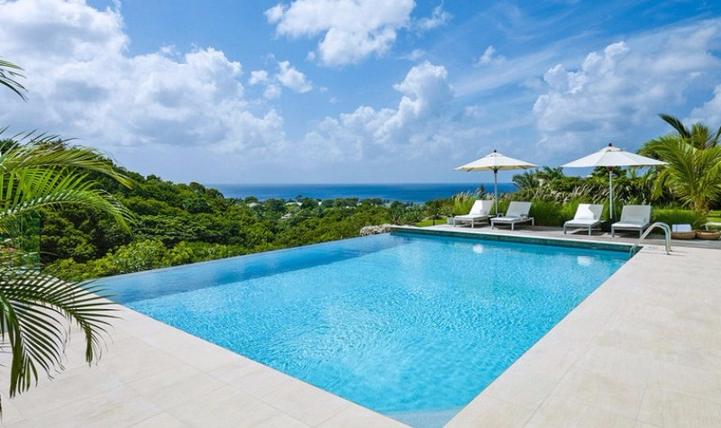 Luxury Property Barbados is top choice for global super-rich