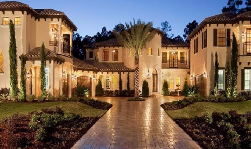 Property News: Florida luxury real estate markets on rise